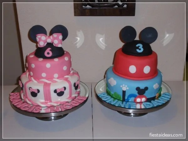decoracion-fiesta-mickey-mouse-fiestaideasclub_tortas_00041