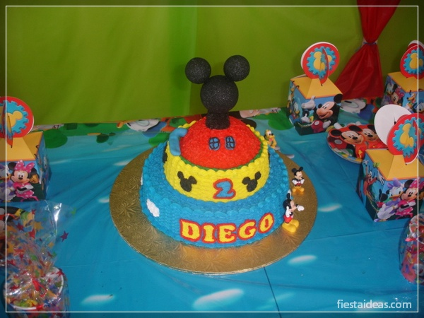 decoracion-fiesta-mickey-mouse-fiestaideasclub_tortas_00046