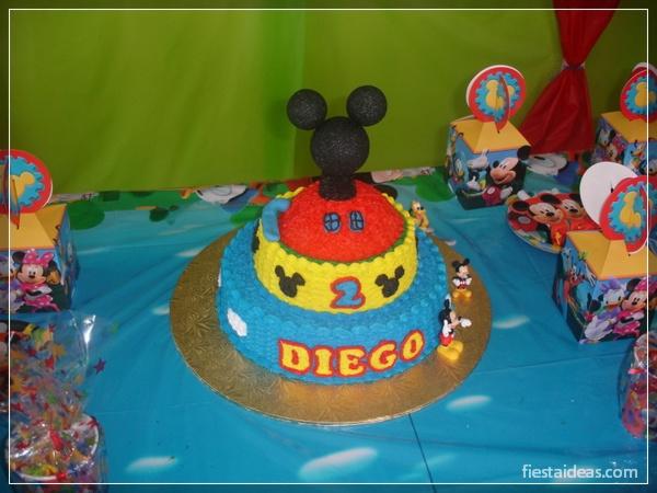 decoracion-fiesta-mickey-mouse-fiestaideasclub_tortas_00046