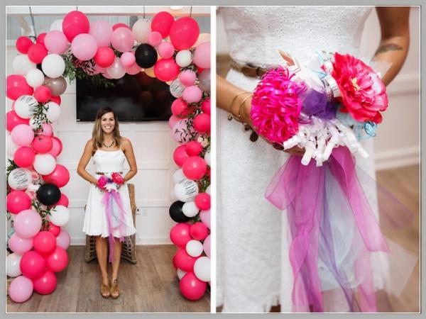 decoracion_flores_de_globos_fiestaideasclub_00011