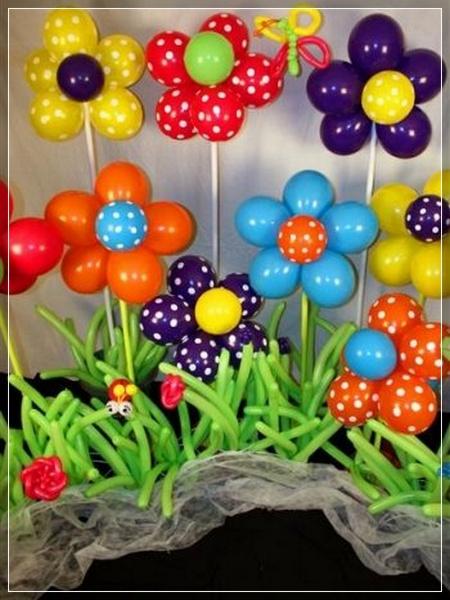 decoracion_flores_de_globos_fiestaideasclub_00018