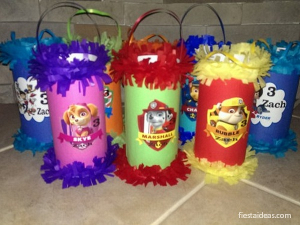 decoracion_Paw_Patrol_Patrulla_de_Cachorros_fiestaideasclub_00028