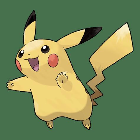 pikachu_fiesta