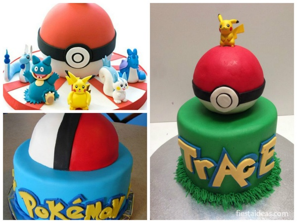 pokemon_go_decoracion_fiestaideasclub_00005