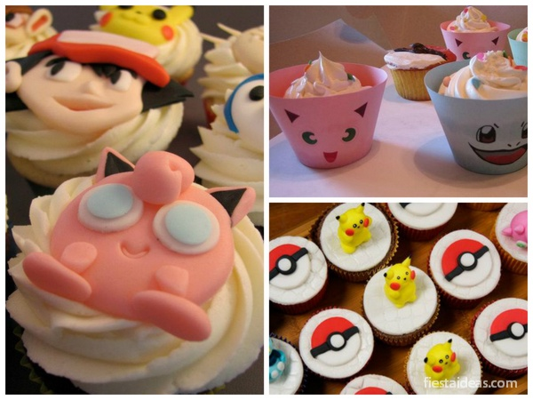 pokemon_go_decoracion_fiestaideasclub_00008