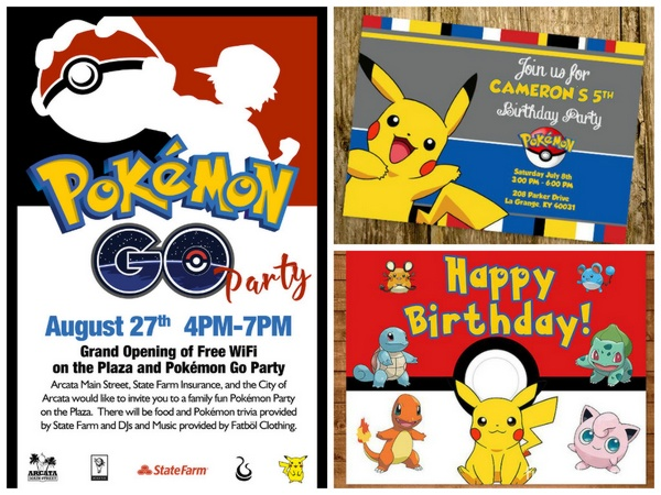 pokemon_go_decoracion_fiestaideasclub_00016