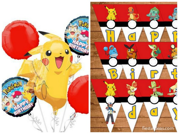 pokemon_go_decoracion_fiestaideasclub_00019