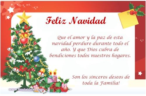 invitaciones navidenas - Hamle.rsd7.org