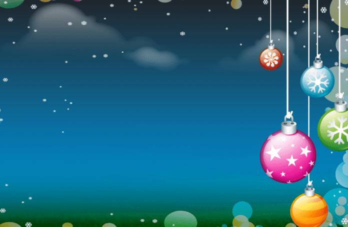 Anteriorsiguiente Fondo Navideño Elegante: Crea Tarjetas Navideñas Gratis Con Mensajes Lindos