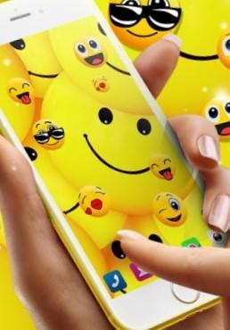 imágenes de emojis para celular