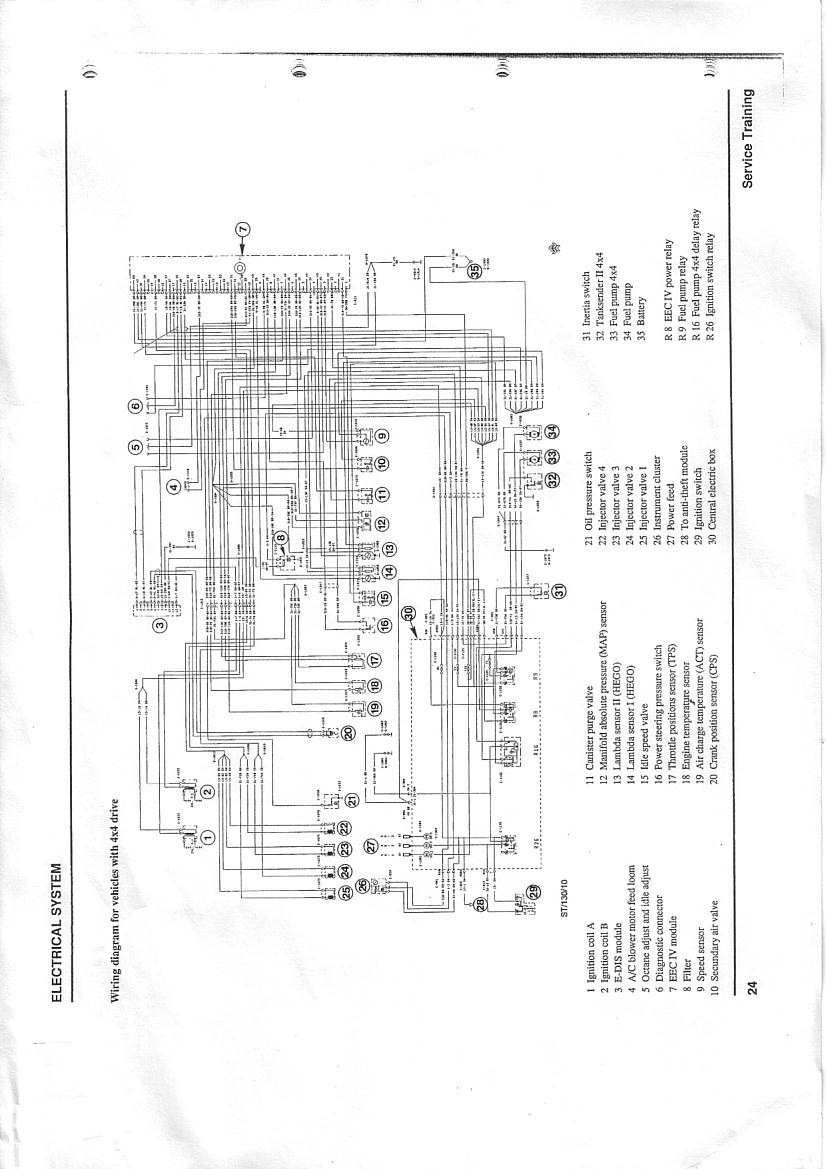 Chevrolet Step Van 1990 as well 1984 2 8 Eec Iv Diagram furthermore 1978 Plymouth Horizon Fuse Box Diagram together with sterndrive info sitebuildercontent sitebuilderpictures W Mercury Outboard 18XD 20 25 Hp Lower Unit Drawing in addition . on 1984 ford tempo