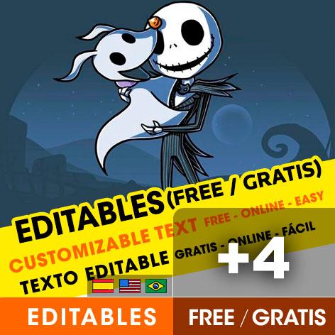 https www fiestasconideas com ar ideas en php