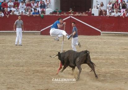 11-08-05-fiestas-de-estella-calle-mayor-comunicacion-y-publicidad (7)
