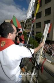 04-08-06-fiestas-de-estella-calle-mayor-comunicacion-y-publicidad (3)