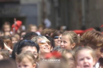 05-08-06-fiestas-de-estella-calle-mayor-comunicacion-y-publicidad (32)
