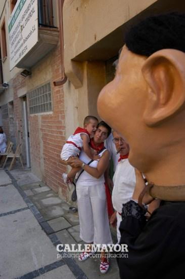 05-08-06-fiestas-de-estella-calle-mayor-comunicacion-y-publicidad (6)