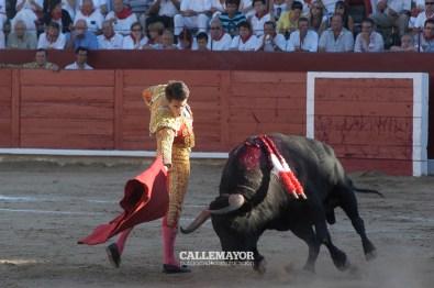 05-08-06-fiestas-de-estella-calle-mayor-comunicacion-y-publicidad (68)