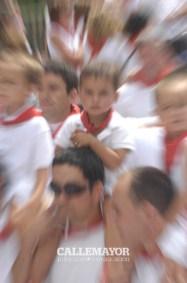06-08-06-fiestas-de-estella-calle-mayor-comunicacion-y-publicidad (55)