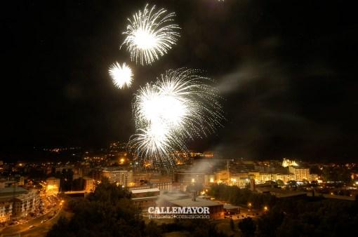 09-08-06-fiestas-de-estella-calle-mayor-comunicacion-y-publicidad (40)