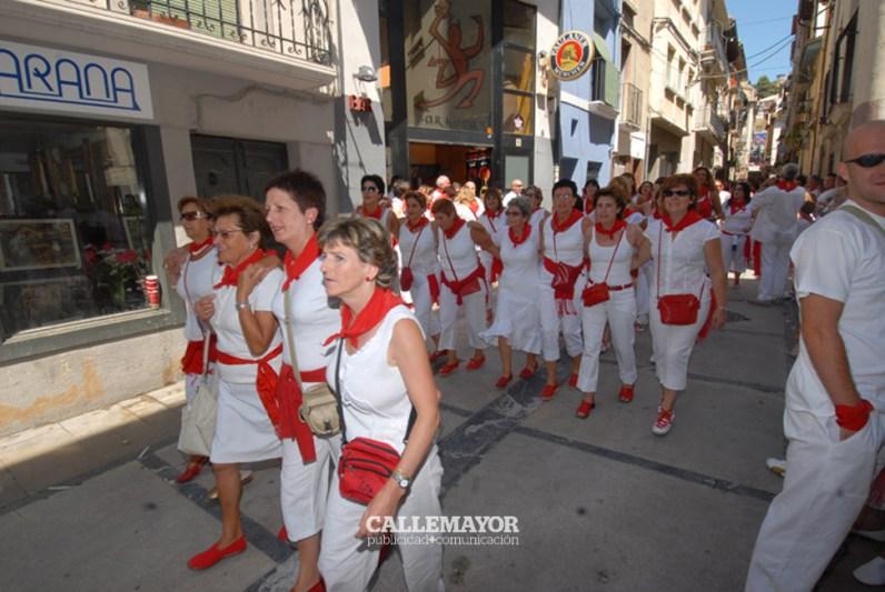 04-08-07-fiestas-de-estella-calle-mayor-comunicacion-y-publicidad (20)