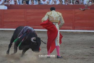 04-08-07-fiestas-de-estella-calle-mayor-comunicacion-y-publicidad (71)