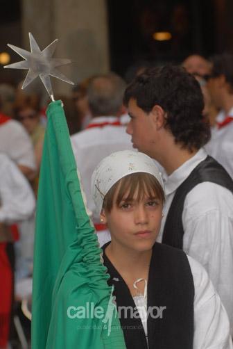 05-08-07-fiestas-de-estella-calle-mayor-comunicacion-y-publicidad (21)
