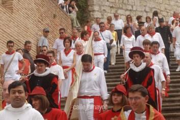 05-08-07-fiestas-de-estella-calle-mayor-comunicacion-y-publicidad (35)