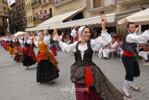 05-08-07-fiestas-de-estella-calle-mayor-comunicacion-y-publicidad (4)