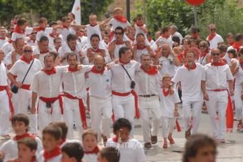 05-08-07-fiestas-de-estella-calle-mayor-comunicacion-y-publicidad (40)