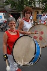 06-08-07-fiestas-de-estella-calle-mayor-comunicacion-y-publicidad (21)