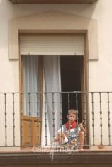 06-08-07-fiestas-de-estella-calle-mayor-comunicacion-y-publicidad (26)