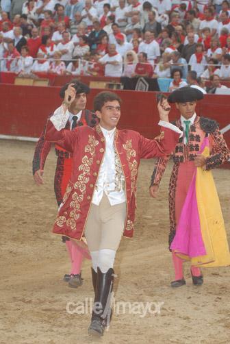 06-08-07-fiestas-de-estella-calle-mayor-comunicacion-y-publicidad (45)
