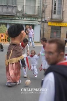 08-08-07-fiestas-de-estella-calle-mayor-comunicacion-y-publicidad (35)