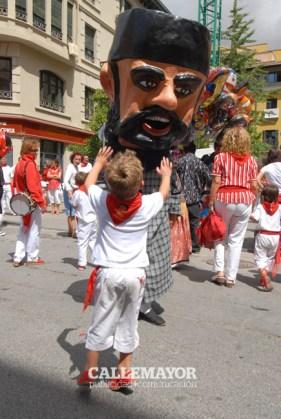 08-08-07-fiestas-de-estella-calle-mayor-comunicacion-y-publicidad (39)