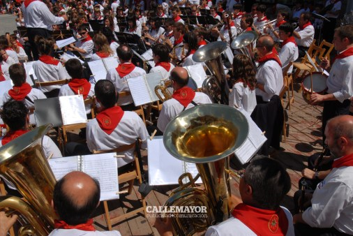 09-08-07-fiestas-de-estella-calle-mayor-comunicacion-y-publicidad (22)