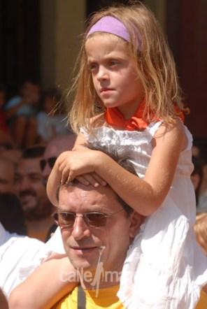 01-08-08-fiestas-de-estella-calle-mayor-comunicacion-y-publicidad (16)