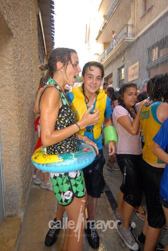01-08-08-fiestas-de-estella-calle-mayor-comunicacion-y-publicidad (51)
