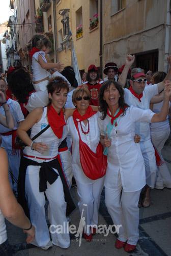 01-08-08-fiestas-de-estella-calle-mayor-comunicacion-y-publicidad (82)