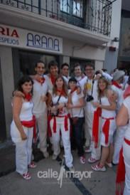 01-08-08-fiestas-de-estella-calle-mayor-comunicacion-y-publicidad (87)