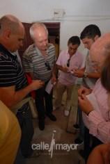 02-08-08-fiestas-de-estella-calle-mayor-comunicacion-y-publicidad (2)