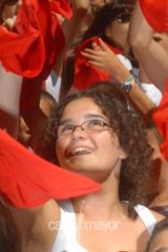 02-08-08-fiestas-de-estella-calle-mayor-comunicacion-y-publicidad (33)