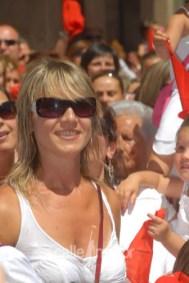 02-08-08-fiestas-de-estella-calle-mayor-comunicacion-y-publicidad (35)
