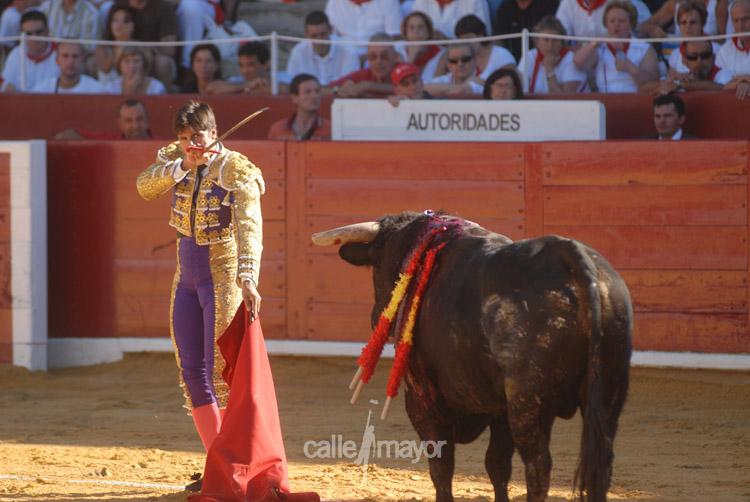 02-08-08-fiestas-de-estella-calle-mayor-comunicacion-y-publicidad (47)
