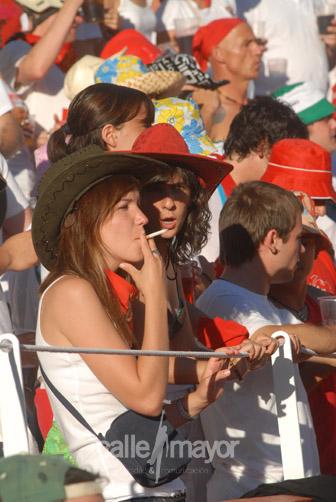 02-08-08-fiestas-de-estella-calle-mayor-comunicacion-y-publicidad (60)