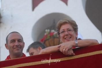 02-08-08-fiestas-de-estella-calle-mayor-comunicacion-y-publicidad (79)