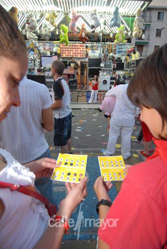 03-08-08-fiestas-de-estella-calle-mayor-comunicacion-y-publicidad (102)