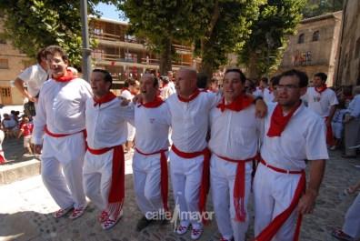 03-08-08-fiestas-de-estella-calle-mayor-comunicacion-y-publicidad (34)