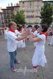 03-08-08-fiestas-de-estella-calle-mayor-comunicacion-y-publicidad (95)