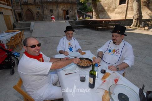 04-08-08-fiestas-de-estella-calle-mayor-comunicacion-y-publicidad (13)