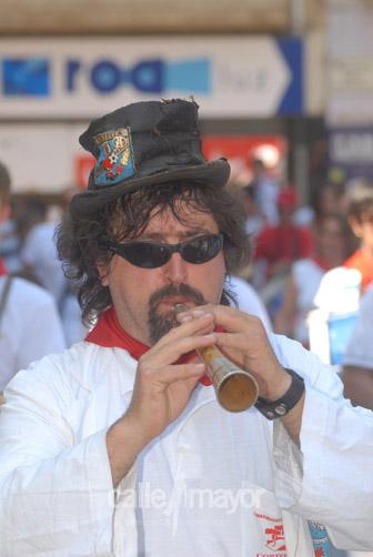 04-08-08-fiestas-de-estella-calle-mayor-comunicacion-y-publicidad (29)